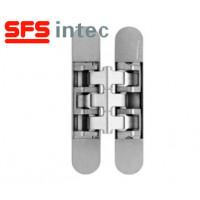 Скрытая петля SFS W-Tec 3D+ 100