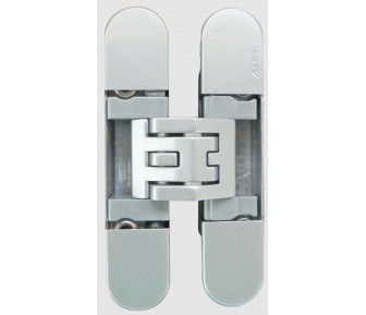 Дверная петля скрытая Krona Koblenz KUBICA KubiCenter - K6400