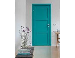Массивные двери Unique
