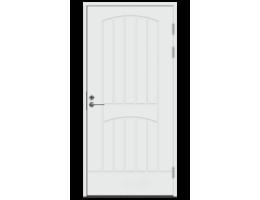 Усиленные двери Stable