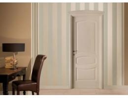 Филенчатые двери Trend