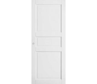 Раздвижная дверь Jeld-Wen 101 Slide