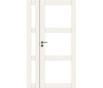 Межкомнатная дверь Jeld-Wen 507L
