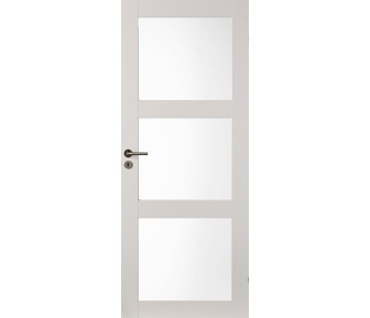 Межкомнатная дверь Jeld-Wen 507