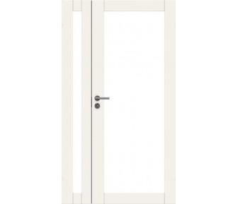 Межкомнатная дверь Jeld-Wen 504L