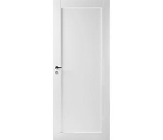 Межкомнатная дверь Jeld-Wen 501