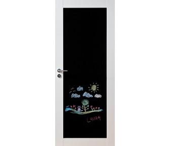 Межкомнатная дверь Jeld-Wen 501B