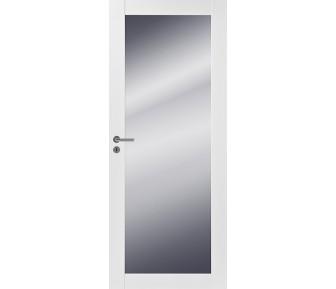 Межкомнатная дверь Jeld-Wen 501M