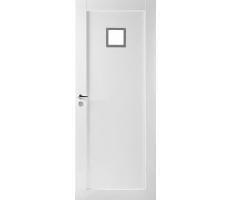 Межкомнатная дверь Jeld-Wen 502