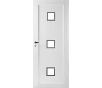Межкомнатная дверь Jeld-Wen 503