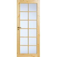 Межкомнатная дверь Jeld-Wen 58