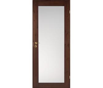 Межкомнатная дверь Jeld-Wen 332