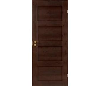 Межкомнатная дверь Jeld-Wen 337