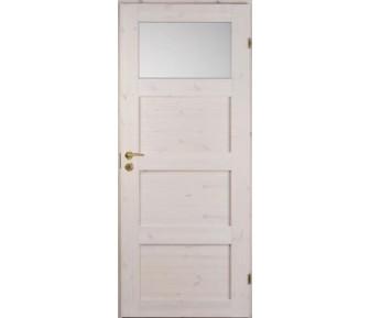 Межкомнатная дверь Jeld-Wen 341