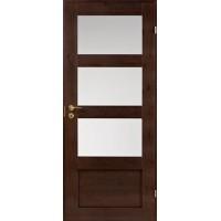 Межкомнатная дверь Jeld-Wen 343