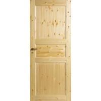 Межкомнатная дверь Jeld-Wen 51