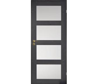 Межкомнатная дверь Jeld-Wen 348