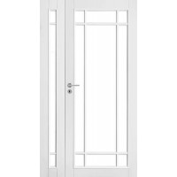 Межкомнатная дверь Jeld-Wen 134L