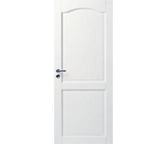 Массивная дверь Jeld-Wen 110