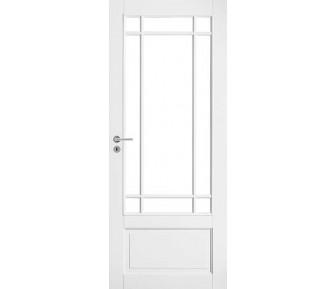 Межкомнатная дверь Jeld-Wen 130