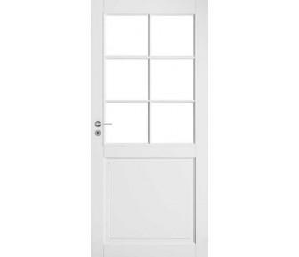 Массивная дверь Jeld-Wen 102