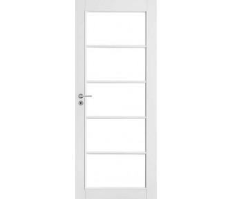 Межкомнатная дверь Jeld-Wen 129