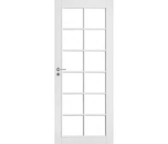 Массивная дверь Jeld-Wen 105