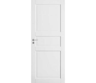 Массивная дверь Jeld-Wen 101