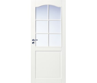 Межкомнатная дверь Jeld-Wen 111
