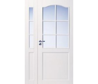 Межкомнатная дверь Jeld-Wen 111L