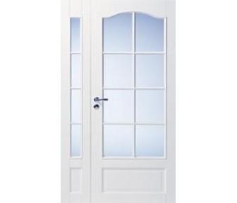 Межкомнатная дверь Jeld-Wen 114L
