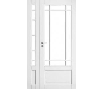 Межкомнатная дверь Jeld-Wen 130L