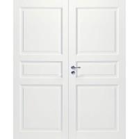 Двустворчатая дверь Jeld-Wen 101P