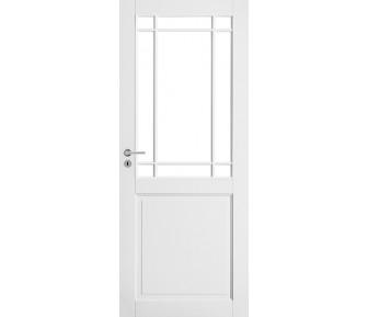 Межкомнатная дверь Jeld-Wen 131