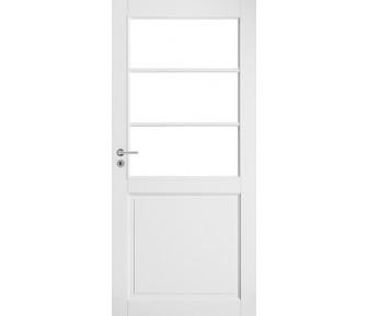 Межкомнатная дверь Jeld-Wen 132