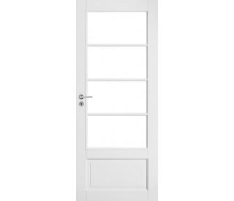 Межкомнатная дверь Jeld-Wen 133