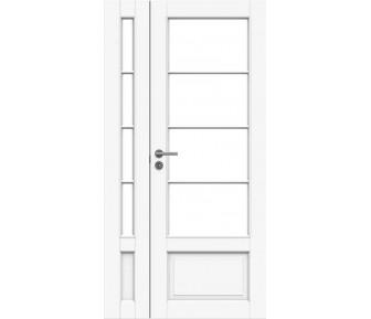 Межкомнатная дверь Jeld-Wen 133L
