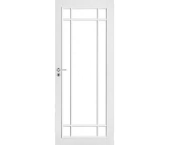 Межкомнатная дверь Jeld-Wen 134