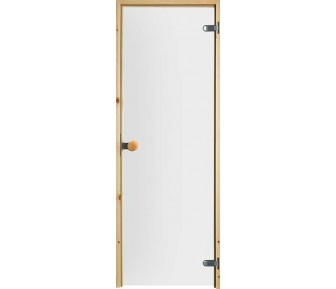 Дверь для сауны Jeld-Wen 87