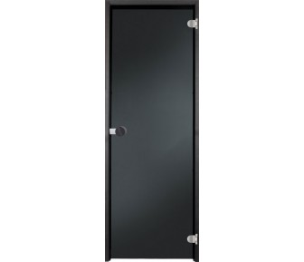 Дверь для сауны Jeld-Wen SAVU