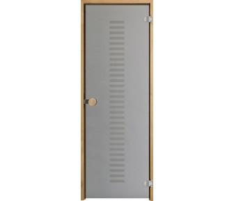 Дверь для сауны Jeld-Wen VERTICO