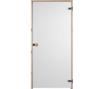 Дверь для сауны Jeld-Wen SATIINI