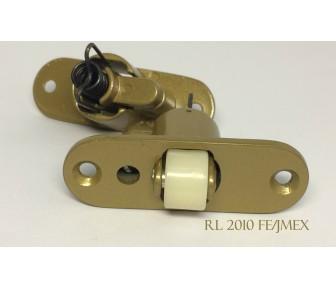 Роликовая защёлка RL 2010 JMEX
