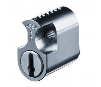 Цилиндр ASSA P603