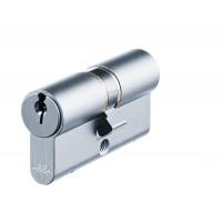 Цилиндр ASSA P622