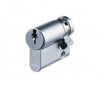 Цилиндр ASSA P623