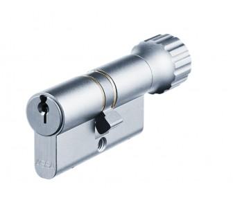 Цилиндр ASSA P624
