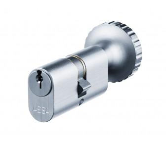 Цилиндр ASSA P631