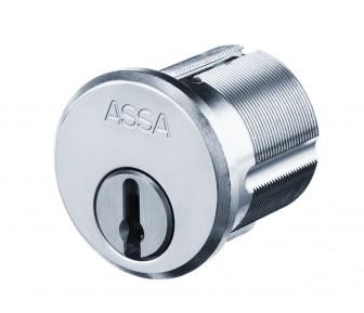 Цилиндр ASSA P651