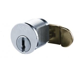 Цилиндр ASSA P677